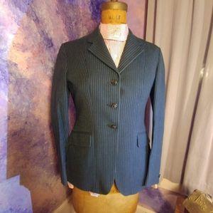 Vintage Pytchley riding jacket